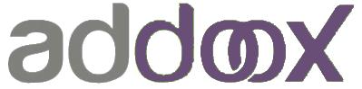 Addoox