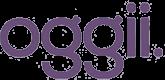 Oggway Ltd