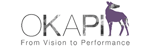 Okapivision